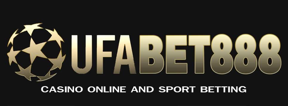 UFABET888 เว็บคาสิโนออนไลน์ที่ดีที่สุดในเอเชีย โปรโมชั่นและบริการดีที่สุด
